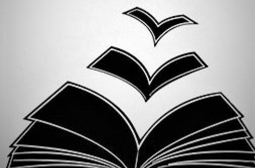 """""""Hayat Sanat Edebiyat"""" 2. Yılında"""