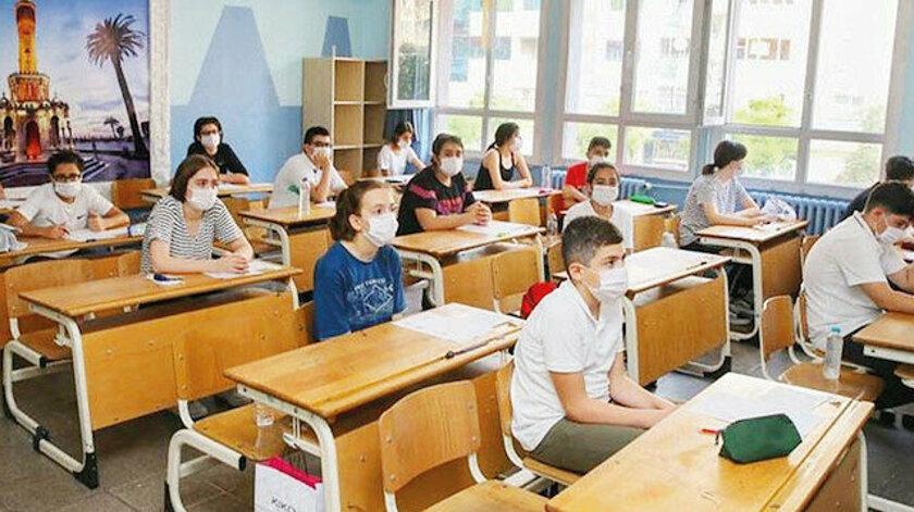 Okulların Özel Sektöre Devri