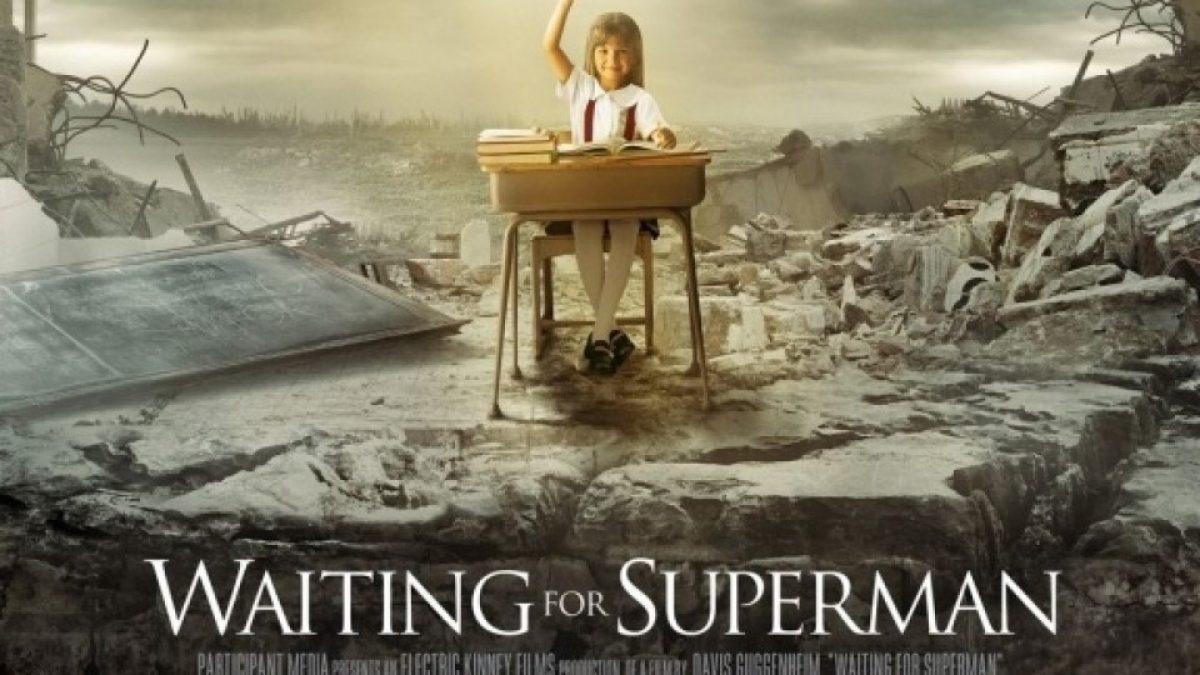 Eğitimin Süpermen'i Özel Okullar mı?